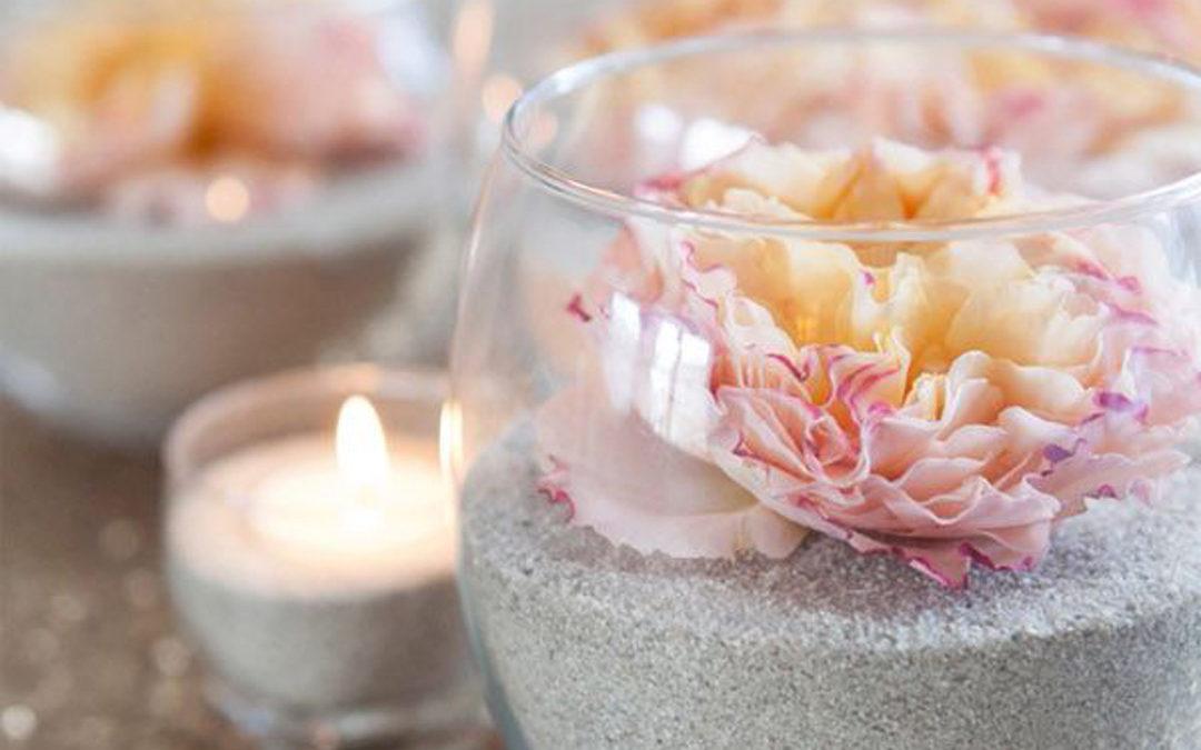Páros oldal esküvői weboldal weboldalak
