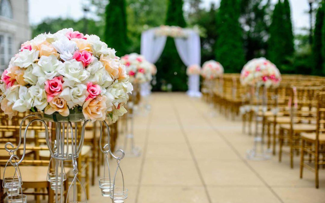 Páros oldal esküvői weboldal, esküvő